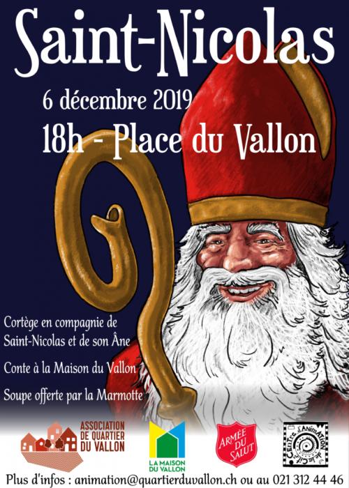 Affiche-Saint-Nicolas-2019-724x1024